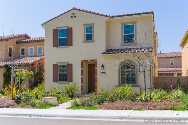 13596 Morado Trail, San Diego, CA 92130 (#190028490) :: Coldwell Banker Residential Brokerage