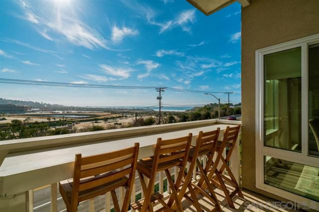 245 Turf View Dr, Solana Beach, CA 92075 (#190028503) :: Be True Real Estate