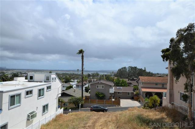 0000 Geranium St 9/15 16, San Diego, CA 92109 (#190028564) :: Be True Real Estate