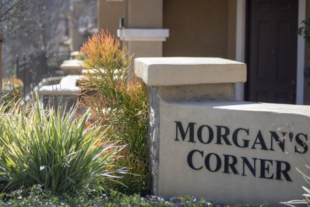 1738 Morgans Ave, San Marcos, CA 92078 (#190028576) :: Farland Realty