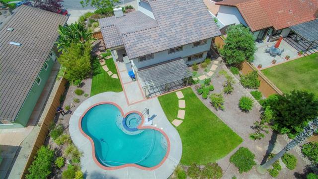 1229 Santa Luisa Dr, Solana Beach, CA 92075 (#190028582) :: Be True Real Estate