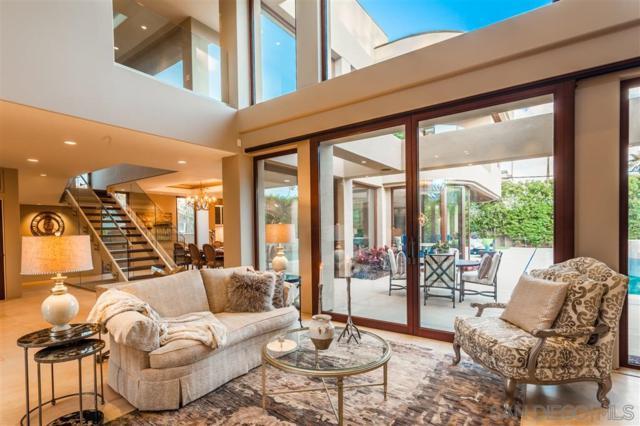 341 Mesa Way, La Jolla, CA 92037 (#190028624) :: Be True Real Estate