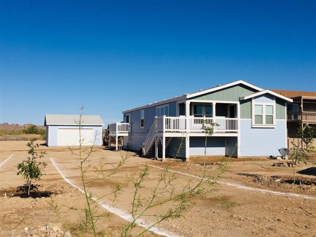 2679 Vista Way, Palo Verde, CA 92266 (#190028630) :: Coldwell Banker Residential Brokerage