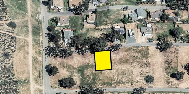 0 Bailey Street (Lot-17) #17, Lake Elsinore, CA 92530 (#190028655) :: Whissel Realty