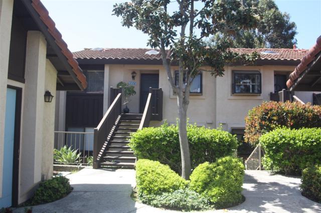 116 S Darien Drive, Encinitas, CA 92024 (#190028719) :: Be True Real Estate