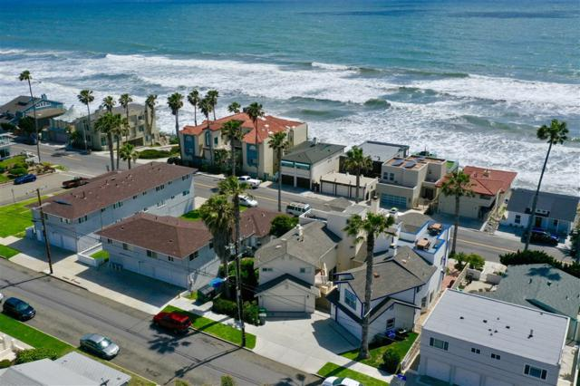 1020 S Pacific Street, Oceanside, CA 92054 (#190028733) :: Coldwell Banker Residential Brokerage