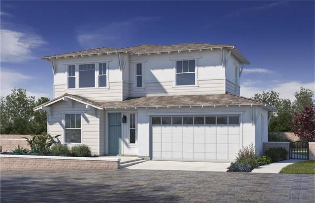835 Vera Street, Solana Beach, CA 92075 (#190028760) :: Coldwell Banker Residential Brokerage