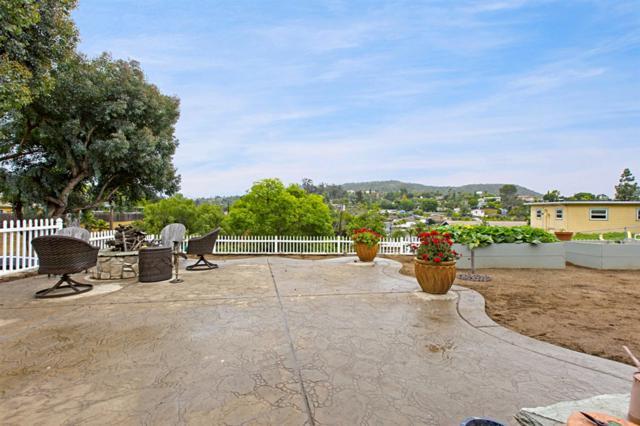 9263 Hightop Terrace, Lakeside, CA 92040 (#190028766) :: Farland Realty