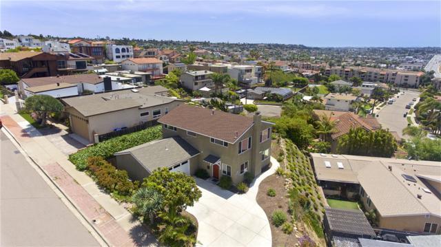 4125 Edison St, San Diego, CA 92117 (#190028787) :: Be True Real Estate
