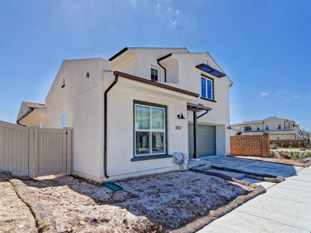 8937 Trailridge Ave, Santee, CA 92071 (#190028789) :: Be True Real Estate