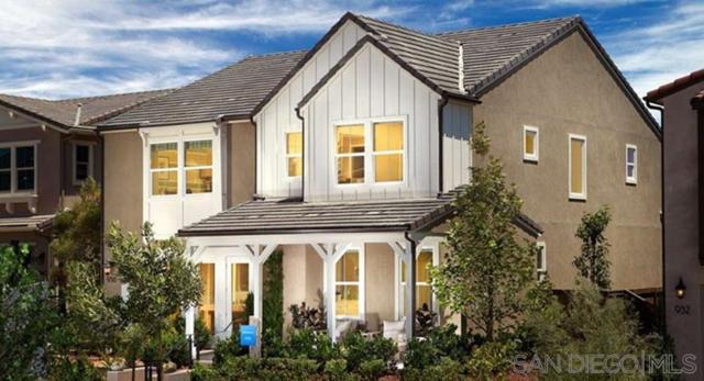 1117 Camino Cantera, Chula Vista, CA 91913 (#190028790) :: Be True Real Estate