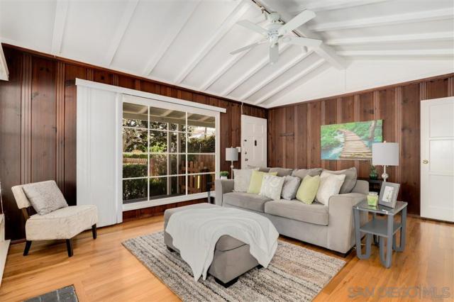 540 Palomar Ave, La Jolla, CA 92037 (#190028808) :: Coldwell Banker Residential Brokerage