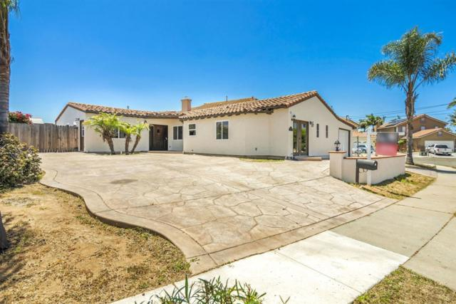 1539 Hermes, San Diego, CA 92154 (#190028830) :: Farland Realty