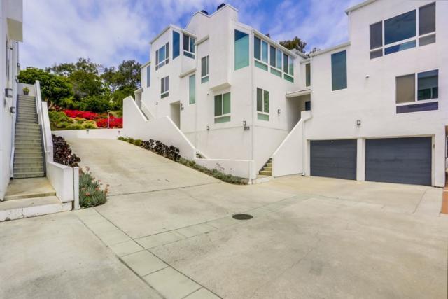 373 Longden Ln, Solana Beach, CA 92075 (#190028837) :: Neuman & Neuman Real Estate Inc.