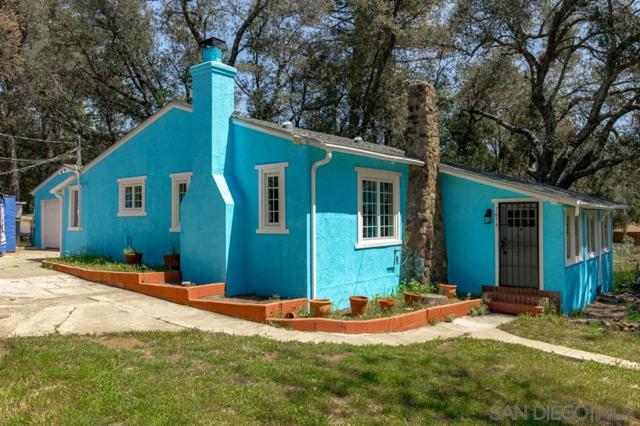 7614 Corte Madera Rd., Pine Valley, CA 91962 (#190028846) :: Farland Realty