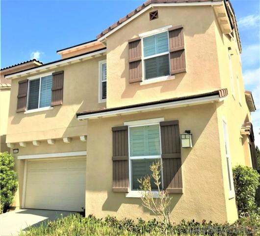 10915 Lotus Dr., Garden Grove, CA 92843 (#190028869) :: Neuman & Neuman Real Estate Inc.