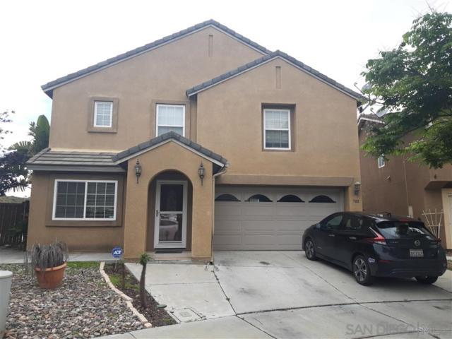 788 Vista San Javier, San Diego, CA 92154 (#190028949) :: Coldwell Banker Residential Brokerage