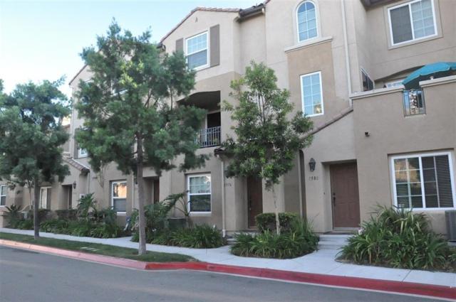 1576 Zaragosa, Chula Vista, CA 91913 (#190028955) :: Coldwell Banker Residential Brokerage