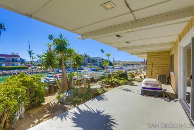 4519 Cove Drive #5, Carlsbad, CA 92008 (#190029131) :: Keller Williams - Triolo Realty Group