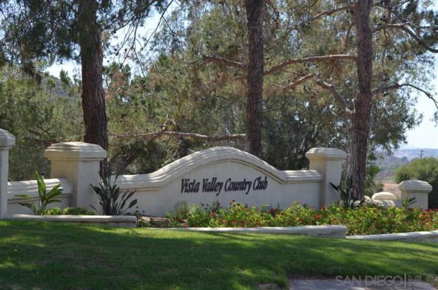 29590 Vista Valley Dr, Bonsall/Vista, CA 92084 (#190029390) :: The Marelly Group | Compass