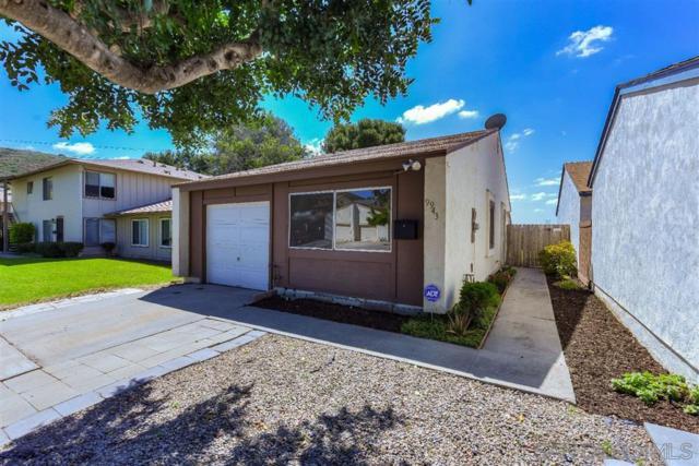 9943 Paseo Montalban, San Diego, CA 92129 (#190029553) :: Keller Williams - Triolo Realty Group