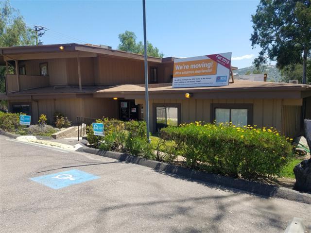 217 Earlham St., Ramona, CA 92065 (#190029631) :: Neuman & Neuman Real Estate Inc.