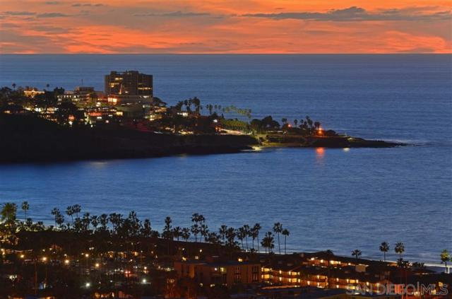 8316 Prestwick Dr, La Jolla, CA 92037 (#190029644) :: Whissel Realty