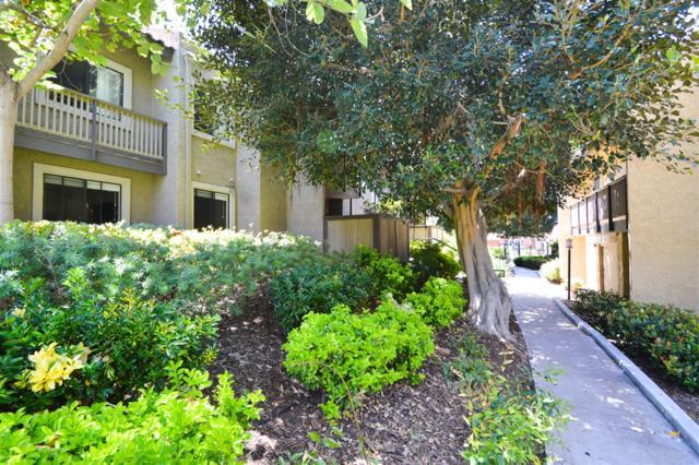 9959 Azuaga Street I-103 I-103, San Diego, CA 92129 (#190029670) :: Keller Williams - Triolo Realty Group