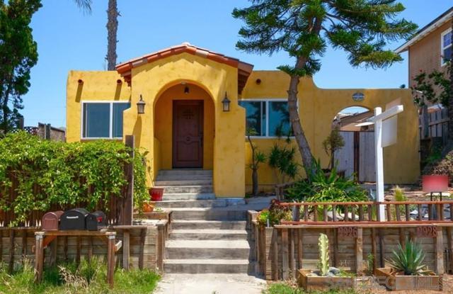 2926-30 B St, San Diego, CA 92102 (#190029689) :: Ascent Real Estate, Inc.