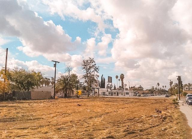 . N East Street #10, San Bernardino, CA 92405 (#190029756) :: Neuman & Neuman Real Estate Inc.