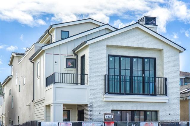 1033 W Balboa, Newport Beach, CA 92661 (#190029784) :: Neuman & Neuman Real Estate Inc.
