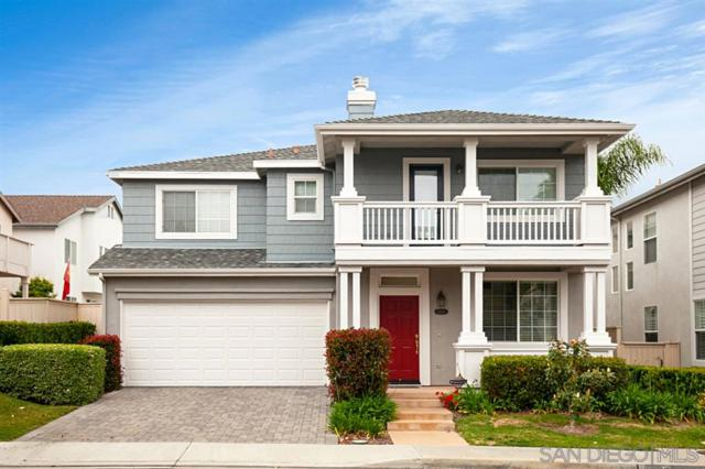 2846 West Canyon Ave, San Diego, CA 92123 (#190029791) :: Coldwell Banker Residential Brokerage