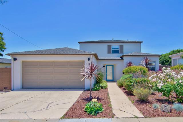 5845 Estelle, San Diego, CA 92115 (#190029796) :: Ascent Real Estate, Inc.