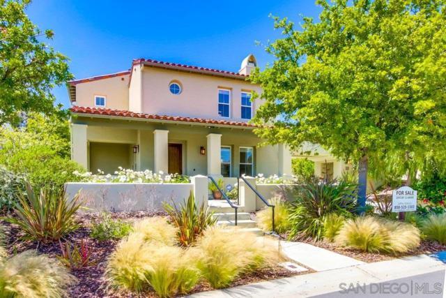 14474 Garden Trail, San Diego, CA 92127 (#190029815) :: Keller Williams - Triolo Realty Group