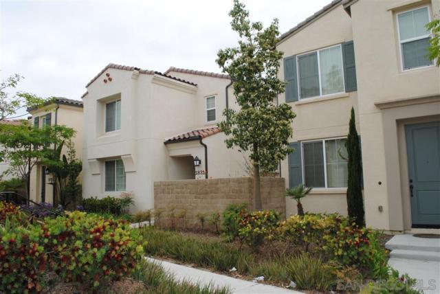 1831 Torre Ln, Chula Vista, CA 91915 (#190029816) :: Coldwell Banker Residential Brokerage