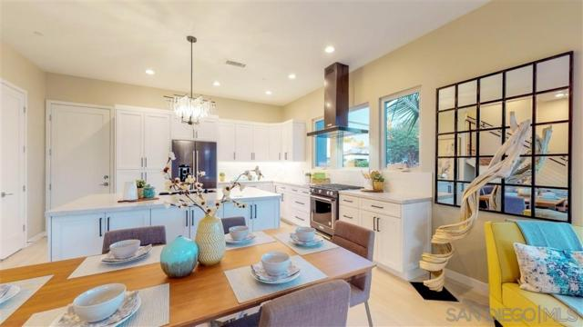 186 Daisy, Imperial Beach, CA 91932 (#190029819) :: Coldwell Banker Residential Brokerage