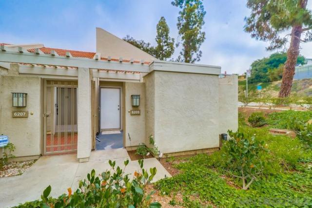 6209 Caminito Araya, San Diego, CA 92122 (#190029831) :: Ascent Real Estate, Inc.