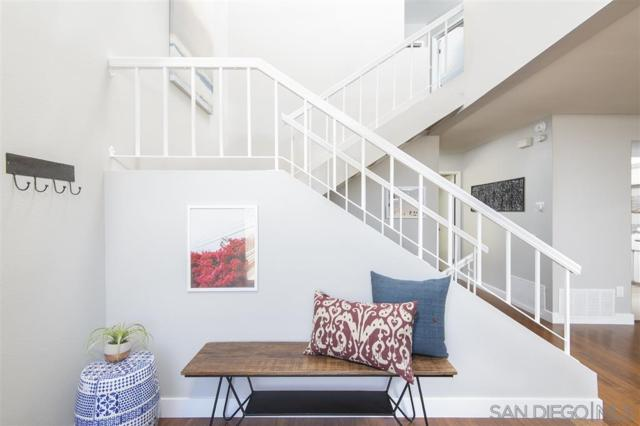 1449 Camino Lujan, San Diego, CA 92111 (#190029859) :: Neuman & Neuman Real Estate Inc.