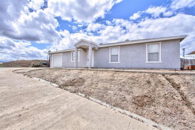 29740 Struble Lane, Canyon Lake, CA 92587 (#190029894) :: Neuman & Neuman Real Estate Inc.
