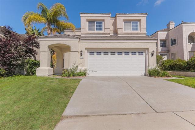 11773 Windcrest Lane, San Diego, CA 92128 (#190029972) :: Neuman & Neuman Real Estate Inc.