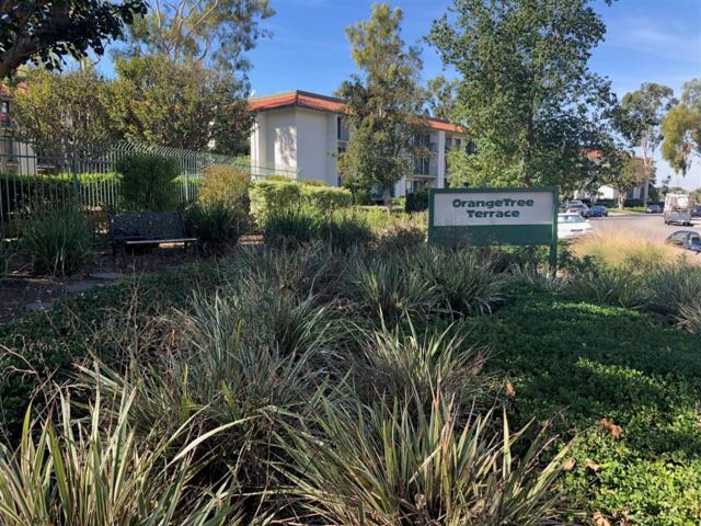 2104 Apricot, Irvine, CA 92618 (#190029995) :: Neuman & Neuman Real Estate Inc.