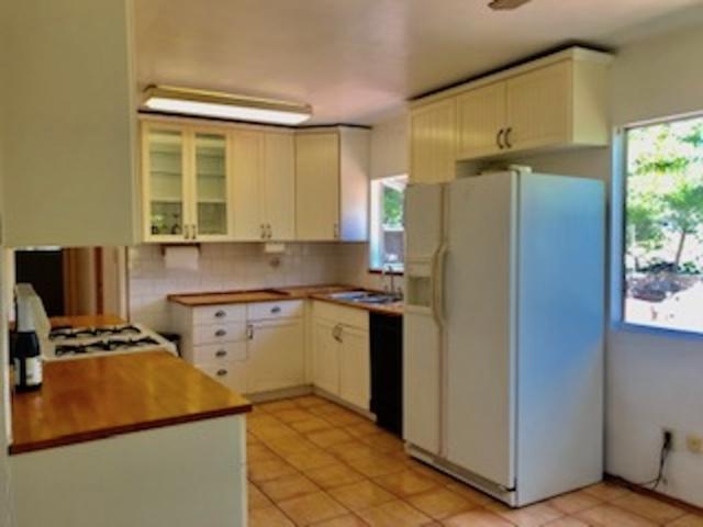 14420 Poway Rd, Poway, CA 92064 (#190030045) :: Coldwell Banker Residential Brokerage