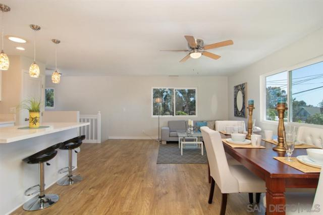 3690 Wilson Ave, San Diego, CA 92104 (#190030065) :: The Yarbrough Group