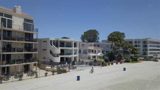 1155 Pacific Beach Drive, San Diego, CA 92109 (#190030092) :: Coldwell Banker Residential Brokerage