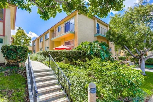 7807 Hummingbird Ln, San Diego, CA 92123 (#190030129) :: Coldwell Banker Residential Brokerage