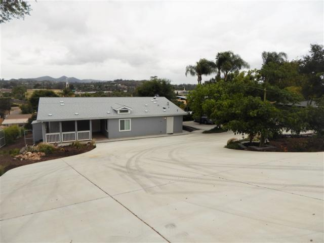 533 W Citracado, Escondido, CA 92025 (#190030135) :: Neuman & Neuman Real Estate Inc.