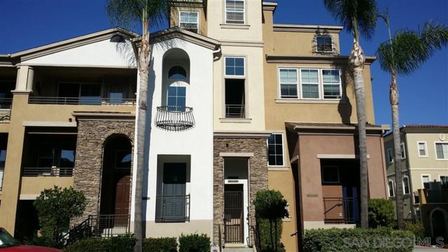 5057 Plaza Promenade, San Diego, CA 92123 (#190030143) :: Coldwell Banker Residential Brokerage