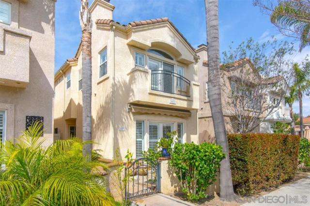 443 Lake Street, Huntington Beach, CA 92648 (#190030244) :: Neuman & Neuman Real Estate Inc.