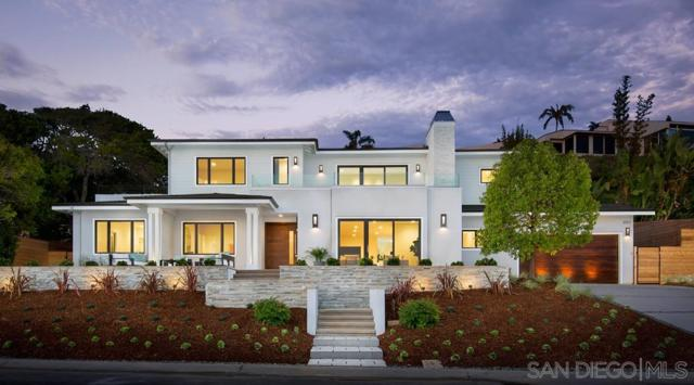 8501 Avenida De Las Ondas, La Jolla, CA 92037 (#190030352) :: Pugh | Tomasi & Associates