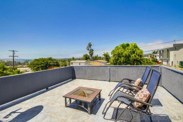 3552 Princeton Ave, San Diego, CA 92117 (#190030395) :: The Yarbrough Group